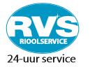 RVS Rioolservice Almere - Bedrijvengids Alle Ondernemers Flevoland
