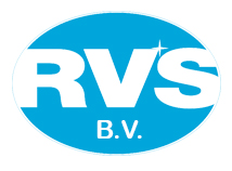 RVS B.V. Flevoland - Bedrijvengids Alle Ondernemers Nederland